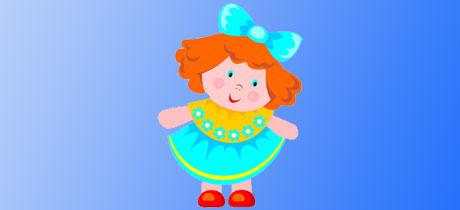 Canciones Infantiles Populares Tengo Una Muñeca