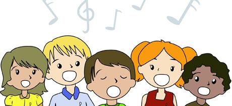 La Adoración De Los Reyes Canción De Navidad Para Niños