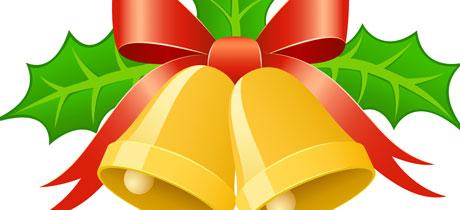 letras de cancion navidenas: