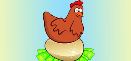 prostatitis gallina con huevos de oro