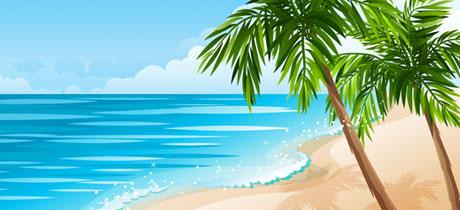 Cuentos con valores en ingl s the enchanted island - Islas con ninos ...