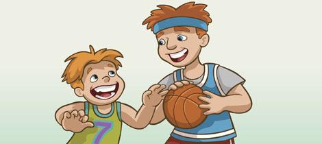 Jugaqndo con el regalo de mi amo - 2 part 10