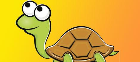Manuelita la tortuga. Poesía de María Elena Walsh para niños