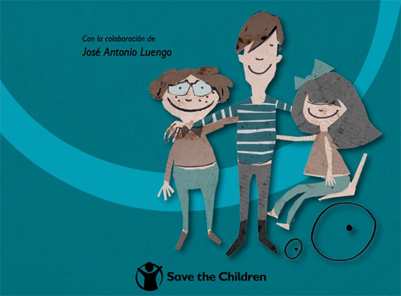 Curso Online Gratuito Para Padres Sobre Bullying Y Ciberbullying