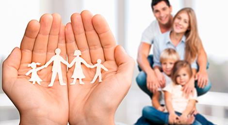 Escuelas de familias: qué son y cómo ayudan a la educación de los ...