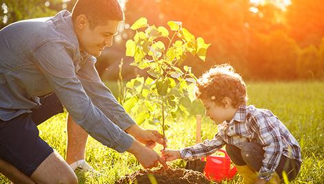Educar para cuidar el planeta sostenibilidad y medio ambiente ensearles a cuidar el planeta nuestros thecheapjerseys Choice Image
