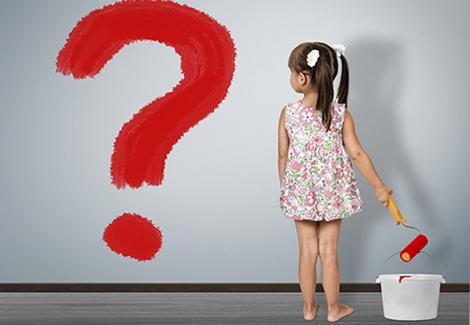 Como Responder A Las Preguntas Mas Dificiles De Los Ninos