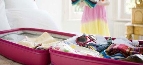 ccaa58bb7 La maleta para el hospital