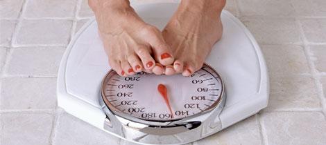 Consejos para adelgazar 5 kilos en un mes estando embarazada