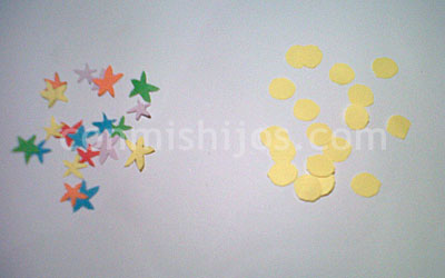 Huevo De Pascua De Plastilina Manualidades Infantiles