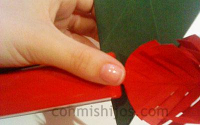 dc7f672653732 Sombrero de Robin Hood. Manualidades de disfraces para niños