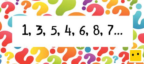 Dos Doble Y Resta Uno Series Matematicas Para Ninos
