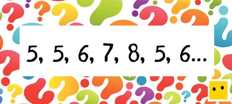 Semana Y Mes Serie Matematica Para Ninos