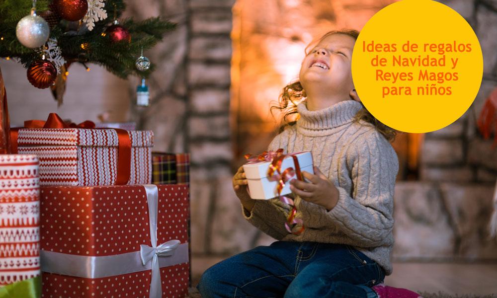 Juegos Cristianos Navidenos : Juegos De Navidad Para Los ...