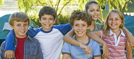 Problemas de autoestima en la amistad entre los nios