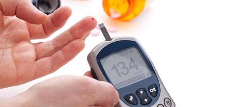 la diabetes se cura