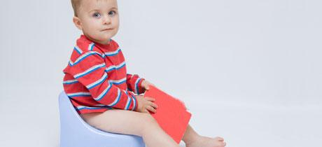vomitos y diarrea en niños de cuatro años