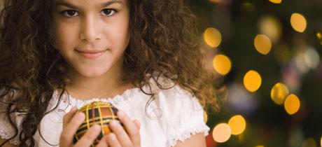 Decir Feliz Navidad En Vasco.Feliz Navidad En Otros Idiomas