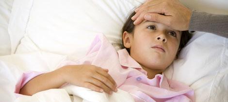 Meningitis ninos en ocasiona que la