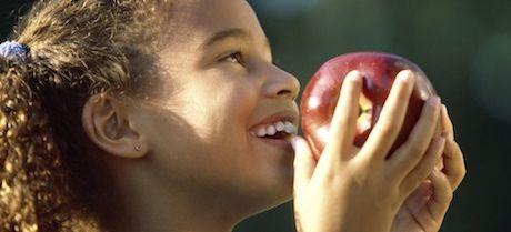 Diabetes ninos 3 anos sintomas