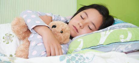 Enuresis infantil mi hijo todav a se hace pis en la cama - Nino 6 anos se hace pis ...