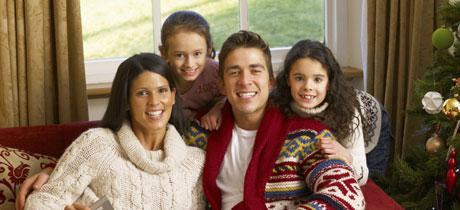El Significado De La Navidad Para Los Ninos Cristianos
