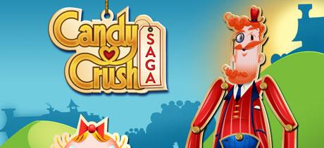 Candy_Crush_Saga_Android_IOS.jpg