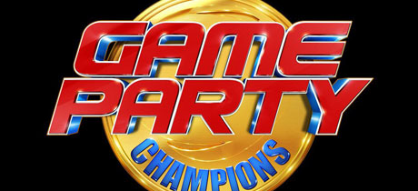 Juego para Xbox 360 Game Party Champions