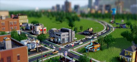 Juegos De Construir Ciudades Para Pc