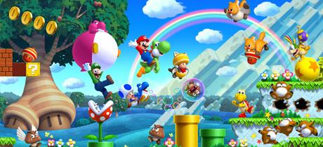 New_Super_Mario_Bros_U.jpg