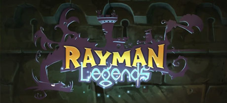 Rayman Legends Un Juego Imprescindible Para Wii U