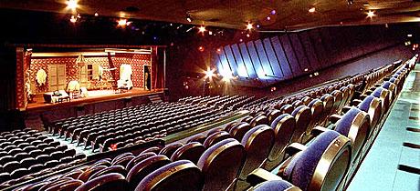 teatro condal de barcelona espect culos para ni os On espectaculos teatro barcelona