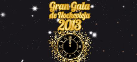 Gran Gala de Nochevieja