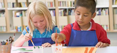 Talleres para ni os en madrid actividades infantiles - Clases de manualidades en madrid ...