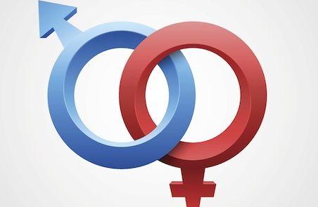 embarazo e infertilidad masculina