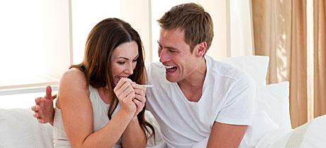 Antihipertensivos en el embarazo fdating