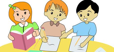 Ejercicios de operaciones para niños de 5 años