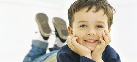 Tareas Escolares Para Ninos De 5 Anos
