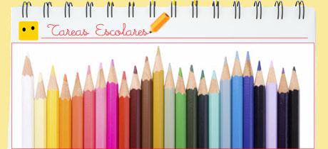 Los Colores en Espanol Para Ninos Los Colores Para ni os Por