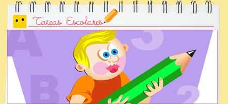 Ejercicios De Lectoescritura Para Ninos De 3 Anos