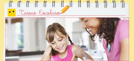 Ejercicios de lengua para niños por edades